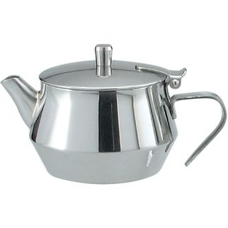 Picture of Teapot Stainless Steel  2lt Princess