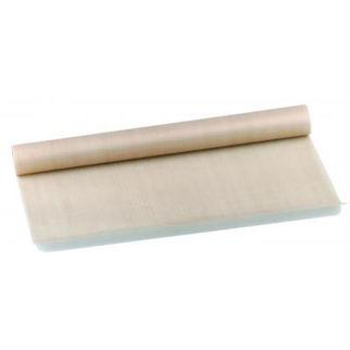 Picture of Teflon Foil 400mm