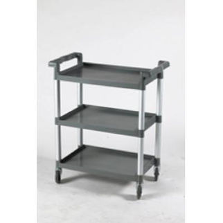 Picture of Trolley 3 Tier 103 x 49 x 95cm