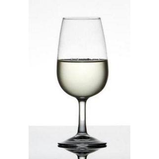 Picture of Viticole Wine Taster 215ml