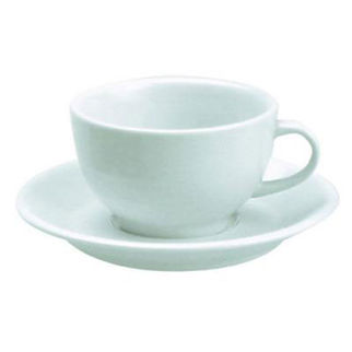 Picture of Vitroceram Cappuccino Cup