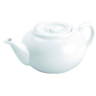 Picture of Vitroceram Teapot 500ml