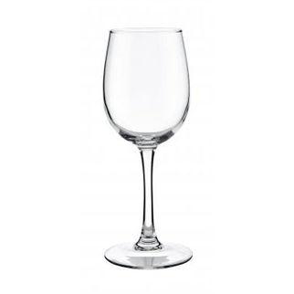 Picture of Viura Tempered Wine Glass 300ml