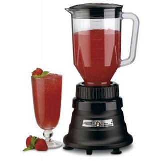 Picture of Waring Bar Blender 170mm