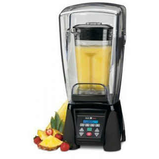 Picture of Waring Blender 2L Poly Jug