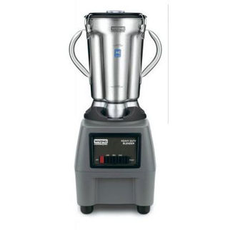 Picture of Waring Heavy Duty Commercial Food Blender 280mm