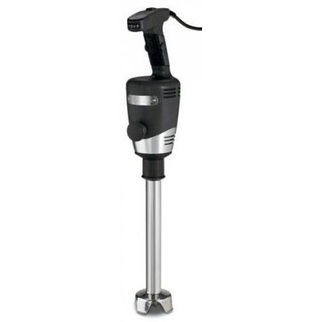 Picture of Waring Heavy Duty Immersion Blender 457 Shaft