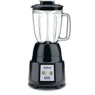 Picture of Waring Nu Blend Commercial Blender SJug
