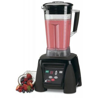 Picture of Waring Xtreme Heavy Duty Blender No Cover 230mm