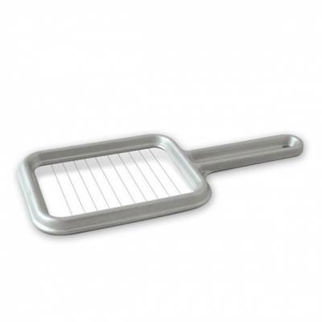 Picture of Westmark Butter Portioner 250mm