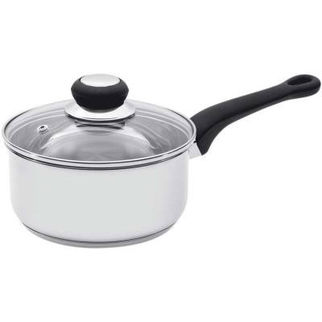 Picture of Wiltshire Essentials Saucepan 200mm