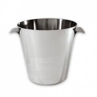 Picture of Wine Bucket 18/8 165mm (30/8)