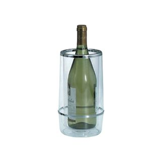 Picture of Wine Cooler Acrylic Insulated