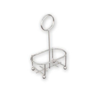 Picture of Wire Rack For Salt And Pepper Shakers 170mm