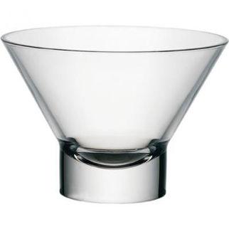 Picture of Ypsilon Dessert Bowl 375ml 340750