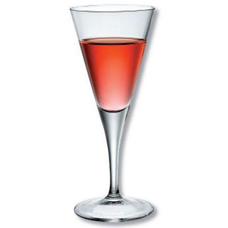 Picture of Ypsilon Wine Glass 225ml