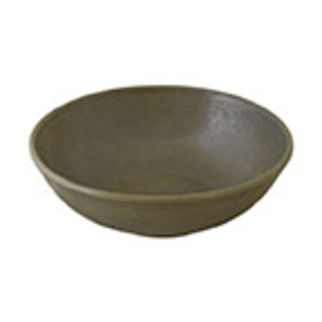 Picture of Zuma Cargo Round Bowl 195mm x 60mm