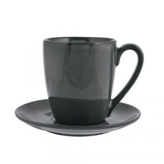 Picture of Zuma Jupiter Mug 360ml