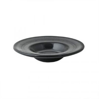 Picture of Zuma Jupiter Sauce Dish 80mm 80mm